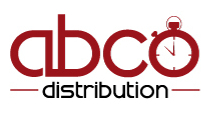 ABCO DISTRIBUTION - logo